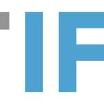 IF-logo-PMS