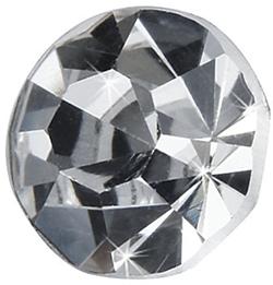 diamant250