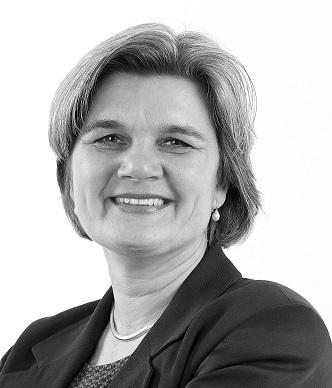 Pauline van Cromvoirt (foto Carla Hegener)