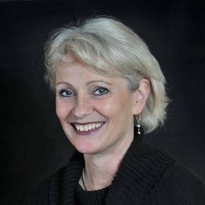 Margret Hintzen