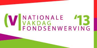 Banner Vakdag Fondsenwervingnietanimated