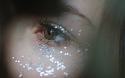 shine-eyes
